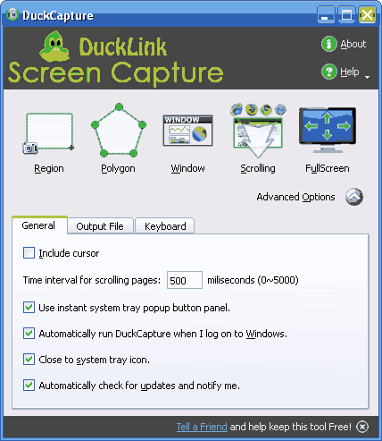 DuckCapture1