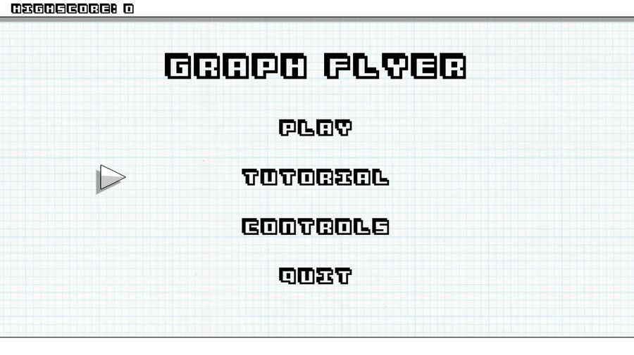 GraphFlyer