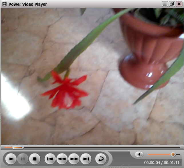 Power Video Player 2.1.5240