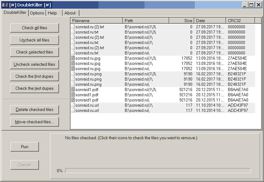 DoubleKiller 1.6.2.82
