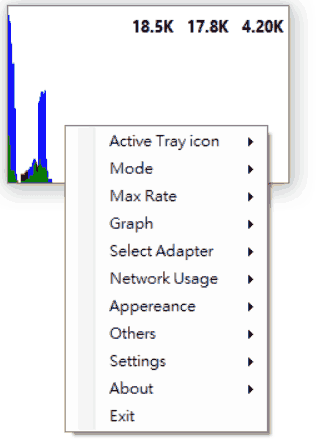 NetGraph 1.0.0.47