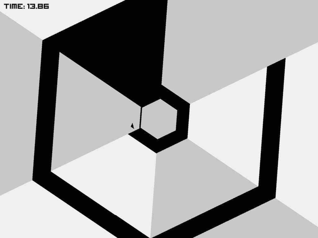 openhexagon2