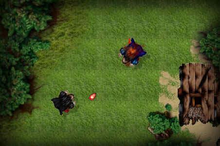 Warlock's Gauntlet 1.3