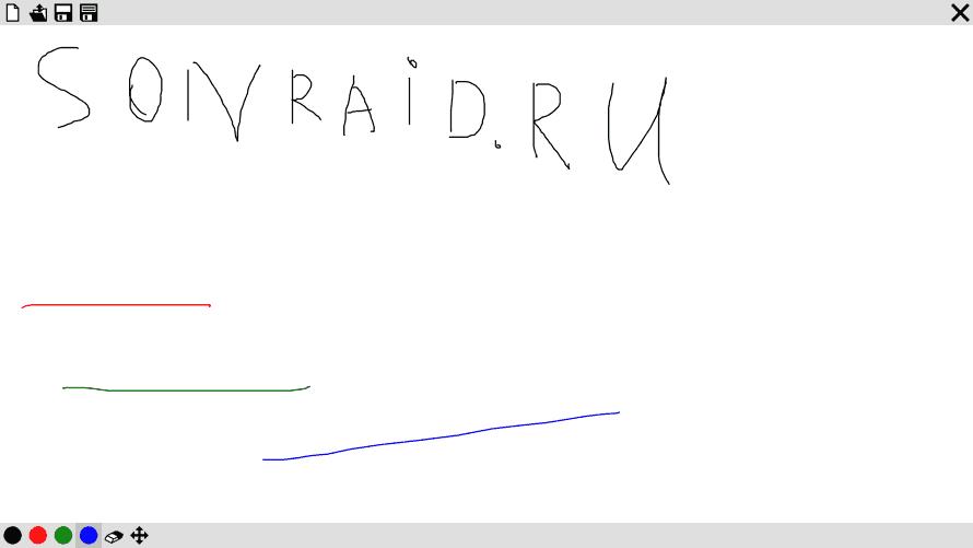 Whitepad