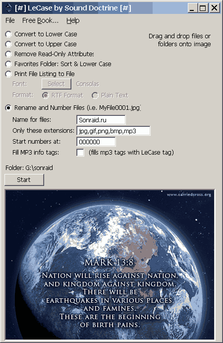 LeCase 1.8.1