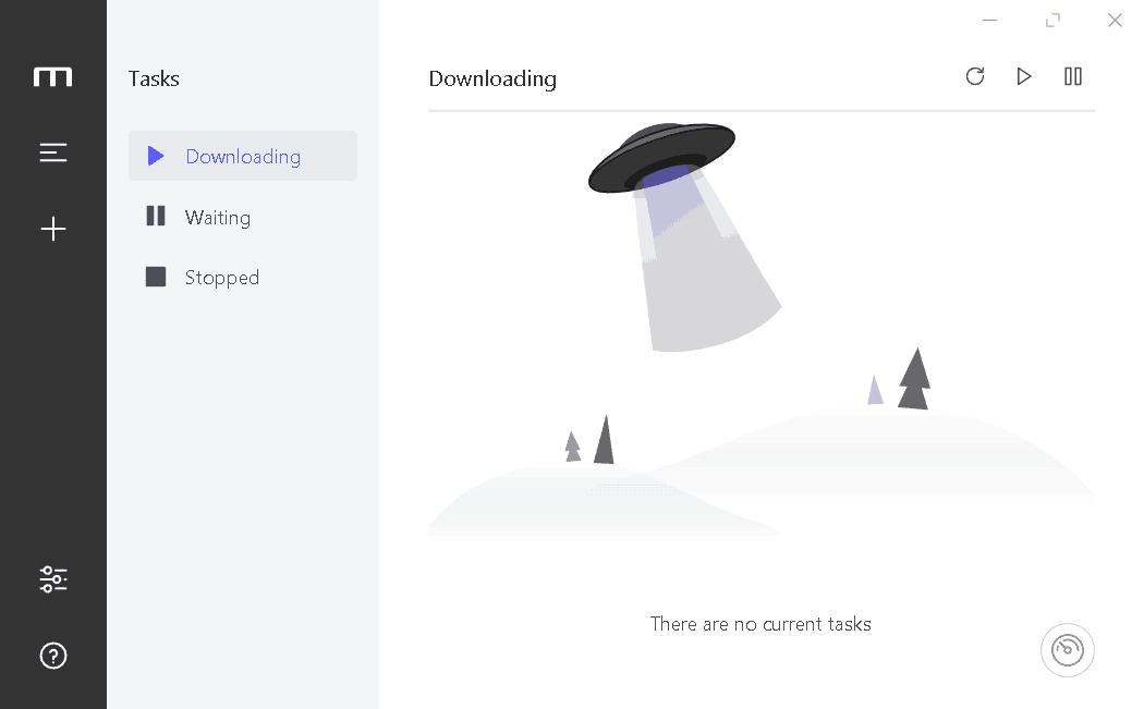 Motrix v 1.4.1