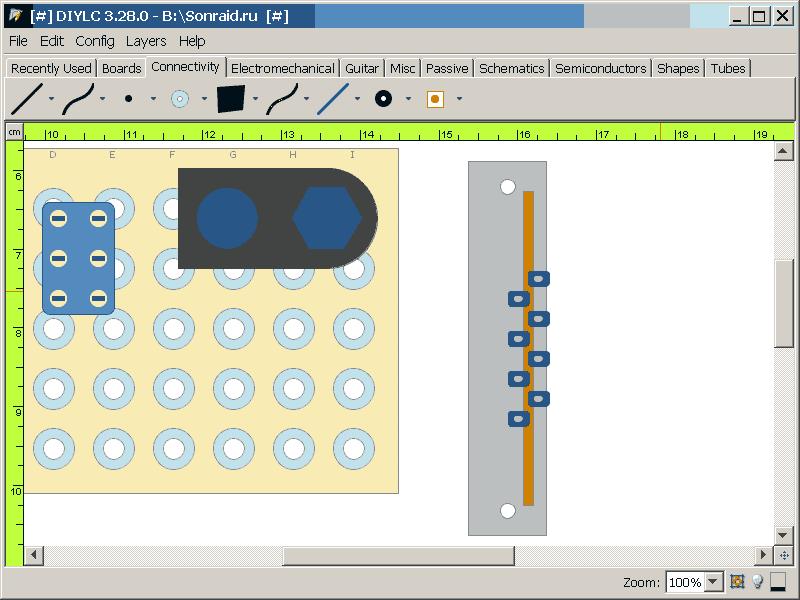 DIYLC 3.28.0