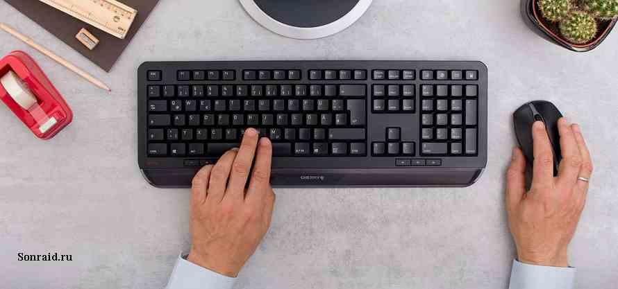 Gentix Desktop