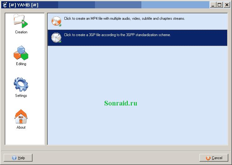 Yamb 2.0.0.8
