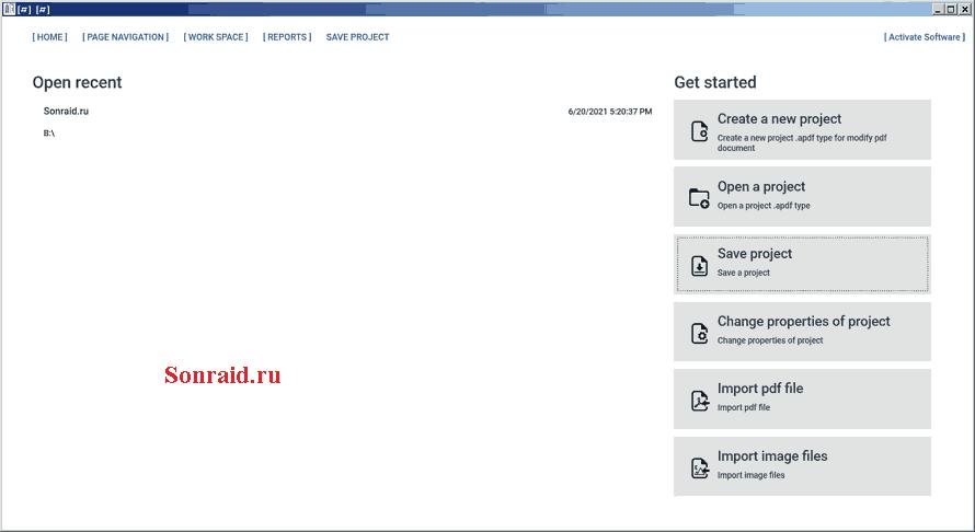 Easy-PDF-takeoff