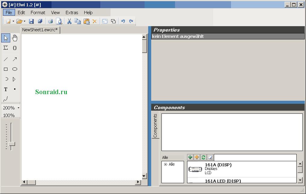 Elwi 1.2.0.1